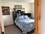 9750 Flaming Sun Drive - Photo 8