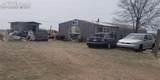 30203 Sanborn Road - Photo 1