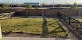 8233 Plumwood Circle - Photo 20