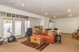 286 Forty Road - Photo 26