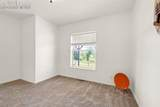 22750 Handle Road - Photo 25