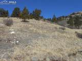 949 Copper Mountain Drive - Photo 2
