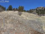949 Copper Mountain Drive - Photo 8