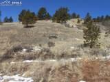 949 Copper Mountain Drive - Photo 9