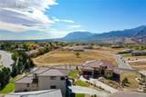 2774 Treeline View - Photo 6