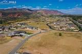 2774 Treeline View - Photo 7