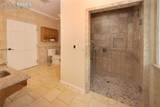 577 Pikes Peak Drive - Photo 10