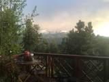 9885 Canyon Terrace - Photo 6