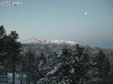 9885 Canyon Terrace - Photo 7