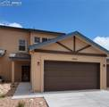 5937 Canyon Reserve Heights - Photo 1