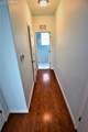 1255 Livingston Avenue - Photo 16
