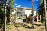 17220 Colonial Park Drive - Photo 35