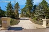 17220 Colonial Park Drive - Photo 39