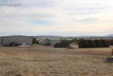 6040 Big Sky Drive - Photo 1
