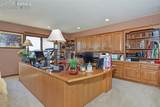 2020 Hunters Point Lane - Photo 12