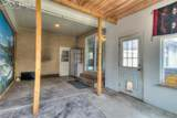 2731 Templeton Gap Road - Photo 24