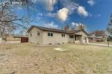 2731 Templeton Gap Road - Photo 3