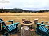 966 County Road 411 - Photo 2