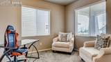 10809 Warm Sunshine Drive - Photo 4