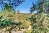 555 Wisp Creek Drive - Photo 30