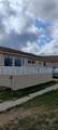1495 Yoder Road - Photo 4