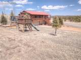 95 Stanford Place - Photo 40