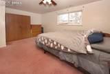 3435 Knotwood Drive - Photo 12