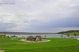 15951 Lake Mist Drive - Photo 39