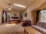 100 Hitchrack Road - Photo 22