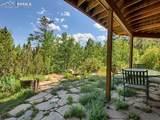 9450 Canyon Drive - Photo 28