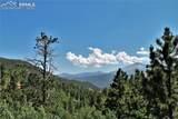9450 Canyon Drive - Photo 3