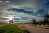 3303 Blue Heron Spring Lane - Photo 2