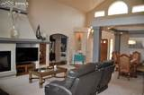 12372 Tenny Crags Road - Photo 4