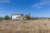 6925 Lonewood Drive - Photo 1