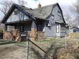 831 Custer Avenue - Photo 1