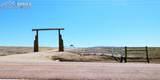 7263 Wrangler Ranch View - Photo 1