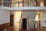 4320 Kincaid Court - Photo 13