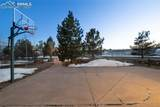 18320 Table Rock Road - Photo 49