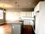 1225 Lady Campbell Drive - Photo 3