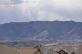 16684 Mystic Canyon Drive - Photo 41