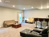 1498 Grand Overlook Street - Photo 31