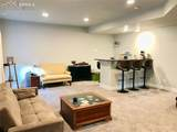 1498 Grand Overlook Street - Photo 32