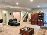 1498 Grand Overlook Street - Photo 35