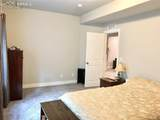 1498 Grand Overlook Street - Photo 42