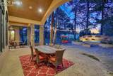 17525 Pond View Place - Photo 40
