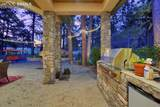 17525 Pond View Place - Photo 42