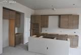 3270 Red Cavern Road - Photo 4