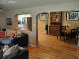 2706 Pikes Peak Avenue - Photo 14