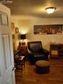 2706 Pikes Peak Avenue - Photo 8