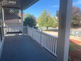 2745 Helmsdale Drive - Photo 4